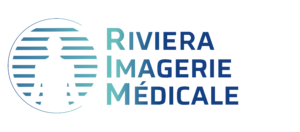 Riviera Imagerie Médicale