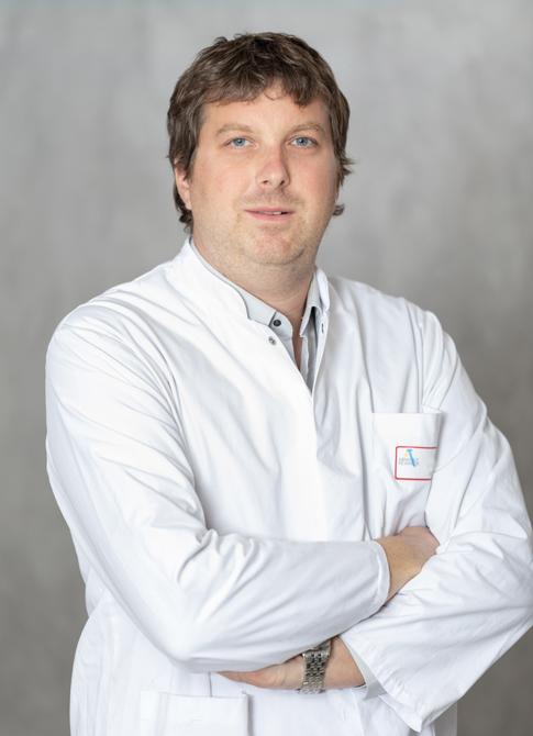 Dr. Caramella
