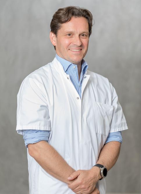 Dr. Dignac