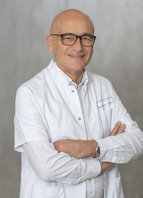 Dr. Rogopoulos