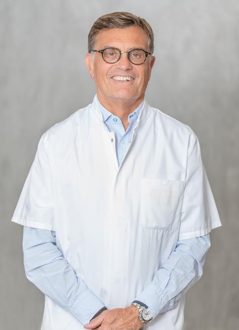 Dr. Roux
