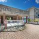 IRM Institut Arnault Tzanck